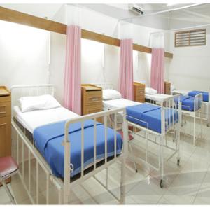 Review Rumah Sakit Ibu Dan Anak IMC Bintaro