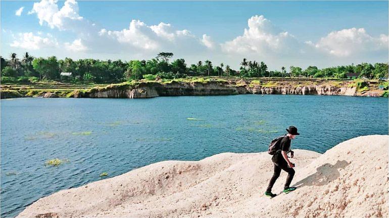 4 Tempat Wisata Asyik di Tangerang Untuk Liburan Singkat