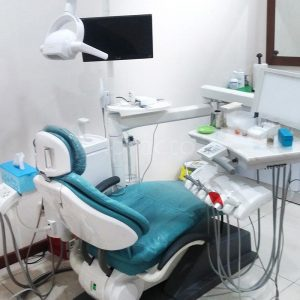 6 Tempat Pasang Behel Gigi Terbaik di Tangerang Selatan