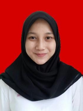 Kirey Karmila Abdul Rahman