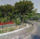 5 Alasan Utama Berkunjung ke Taman Cikokol Tangsel