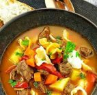 5 Restoran Jerman Terkenal di Tangerang Selatan