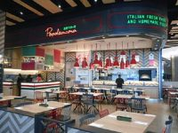 5 Restoran Terfavorit di Aeon BSD Tangerang Selatan