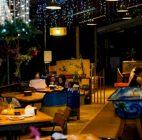 5 Tempat Ngumpul Bareng di Tangerang Selatan Terfavorit