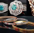 5 Toko Emas di Tangerang Selatan Terfavorit
