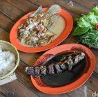 5 Warung Betawi Yang Wajib Dikunjungi di Tangerang Selatan
