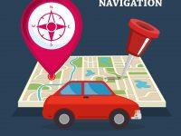 Penggunaan GPS Dalam Artificial Intelligence Dikehidupan Sehari-hari Masih Salah Arah