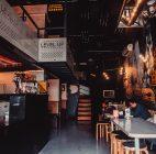 6 Cafe di Tangerang Selatan Nyaman Buat Nongkrong