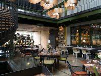 6 Daftar Restoran Sehat Yang Ada di Tangerang Selatan