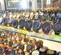 6 Daftar Toko Jam Terbaik di Tangerang Selatan