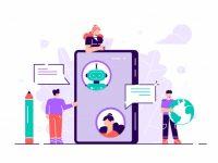 Peranan Artificial Inteligence (AI) Dalam Dunia Pendidikan