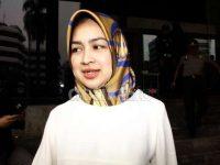 Airin Kaji Kemungkinan Kota Tangsel Bergabung Dengan DKI Jakarta
