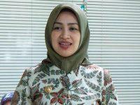 Mengenal Sosok Wanita Tanguh Menjabat Sebagai Walikota Tangsel