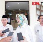 6 RS Swasta di Tangsel Siap Bersatu Dalam Menangani Virus Corona