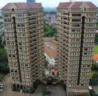 3 Kota Incaran Pembeli Properti Asing di Indonesia