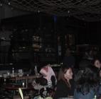 """Aviary Bintaro Turut Menggelar Aksi """"Earth Hour"""""""