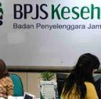 Fraksi PKS Meminta Pemerintah Batalkan Kenaikan Iuran BPJS karena Bebani Masyarakat