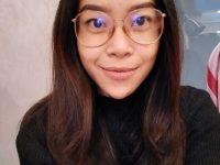 Begal Sadis di Bandung Ditangkap, Keluarga Shanda Minta Dihukum Berat