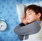 Suara Ibu Lebih Bisa Bangunkan Anak Daripada Bunyi Detektor Asap