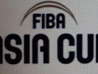 Indonesia Lolos Dalam Kualifikasi Piala Asia 2021