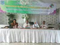 Dinas Koperasi UKM Tangerang Selatan: Pengurus Koperasi Diminta Untuk Membuat NIK