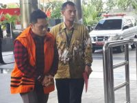 KPK Memanggil Empat Saksi Kasus Dana Pendidikan Cianjur