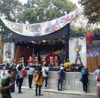 Event Akbar Bagi Pegiat Pendidikan Di Pekan Kebudayaan Nasional