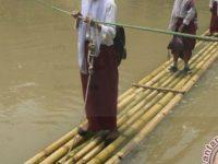 BPBD Lebak: Waspadai Hujan Dini Hari Untuk Mengantisipasi Risiko Bencana