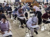 Institut Teknologi Bandung (ITB) Akan Membuka 3 Jalur Penerimaan Mahasiswa Baru
