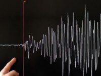 Gempa Bumi Berkekuatan 5,1 SR Mengguncang Garut, Tidak Berpotensi Tsunami
