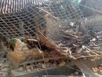 Gempa Situbondo Jawa Timur Mengakibatkan 4 Warga Tewas dan Luka-Luka