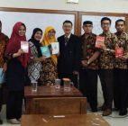 Universitas Pamulang Ajak SMA Islam Genjot Mutu SDM
