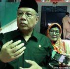 Wakil Wali Kota Tangerang Selatan Sesalkan Ada Pungutan Bikin Sertifikat Tanah