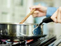 Penting! Ini 5 Makanan Yang Tidak Boleh Dipanaskan Lagi