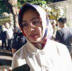 Airin Rachmi Diany Wali Kota Tangerang Selatan: Habibie Sosok Seorang Yang Egaliter Dan Kekeluargaan