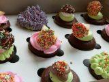 Manisnya Bisnis Kue Kreatif Hasilkan 5 Jutaan/ Bulan