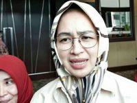 Aldrin Ramadian Adik Dari Airin Rachmi Diany Wali Kota Tangerang Selatan Ingin Maju Pilkada Tangerang Selatan 2020 Sudah Dapat Restu Dari Sang Kakak