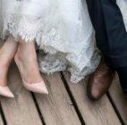 Enam Pasangan Calon Pengantin Di Tangerang Selatan Akan Menikah Saat Hari Valentine