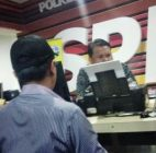 RS Mulya Di Laporkan Ke Polisi Oleh Pasien Katarak Dugaan Malpraktik