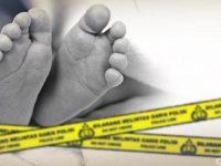 3 Bayi Tewas Dibunuh Di Tangerang Selatan