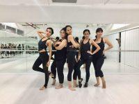 Feel Good Space Bintaro, Studio Sekaligus Tempat Buat Diskusi Tentang Kesehatan