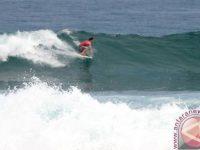 Wisatawan Diminta Tidak Berenang Di Pesisir Pantai Selatan Banten