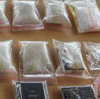 Diduga Dua Napi Trenggalek Konsumsi Narkoba