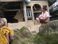 Kabupaten Pesisir Selatan Sumatera Barat Dilanda Gempa Bumi Berkekuatan 4,1 SR