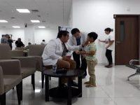 Pentingnya Orang Tua Mengetahui Pengetahuan Menjaga Kesehatan Gigi Anak