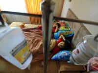 Diaktifkan, Sulut menyiagakan Posko Demam Berdarah