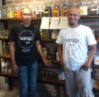 Saruga Package – Free Shopping Strore Hadir Di Bintaro