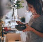 5 Sarapan Ini Yang Bisa Bikin Kamu Gemuk