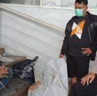 Pengakuan Pelaku Mutilasi Perempuan Di Pasar Besar Malang Menggunakan Gunting