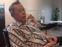 Viral! Poster Pesta Gay Di Serpong Bagikan Kondom, Wakil Wali Kota Tangerang Selatan Benyamin Davnie: Pemerintah Kota Tangsel Tidak Akan Toleran